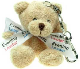 Cheap Teddy Bears on Cheap Teddy Bears  Personalised Teddy Bears  Teddy Bears
